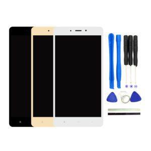Xiaomi parts (pièce de rechange)